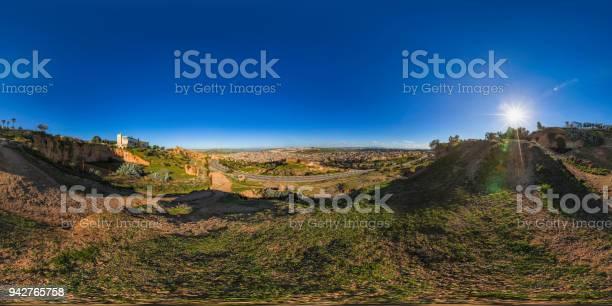 Fez morocco picture id942765758?b=1&k=6&m=942765758&s=612x612&h=joy96 v0sxrr  cneukn3jyjnqrb y9cv2phkhnmh2i=