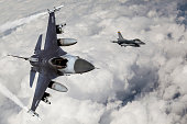 Fıghter Jets