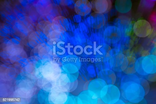 673622922 istock photo fiber optical cables 521995742