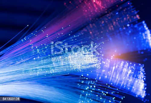 673622922 istock photo fiber optical cables 541303128