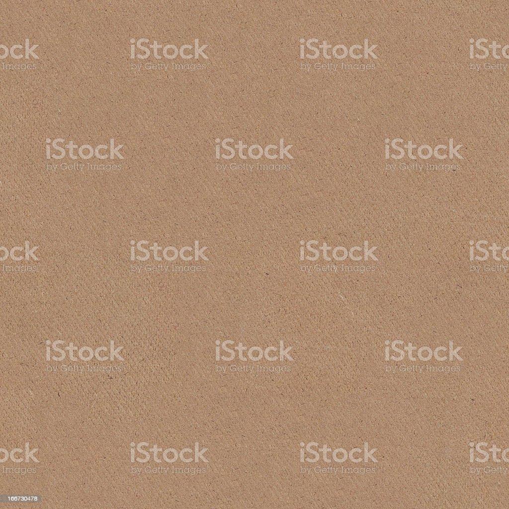 Fiberboard (MDF). Seamless Texture. royalty-free stock photo