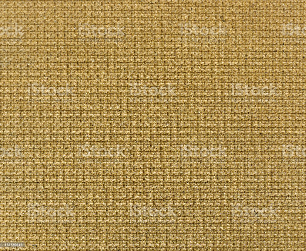 Fiberboard texture royalty-free stock photo
