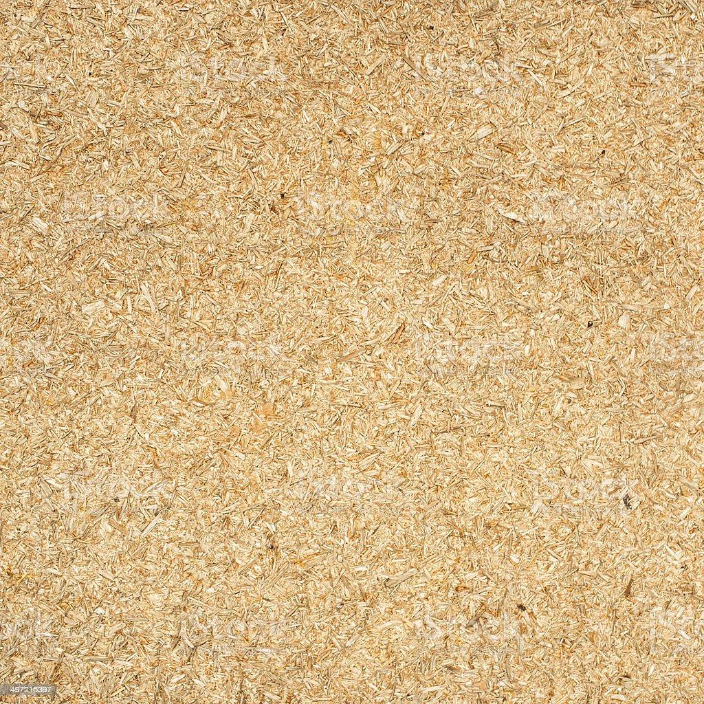 Pannelli Fibra Di Legno fiberboard texture stock photo - download image now - istock