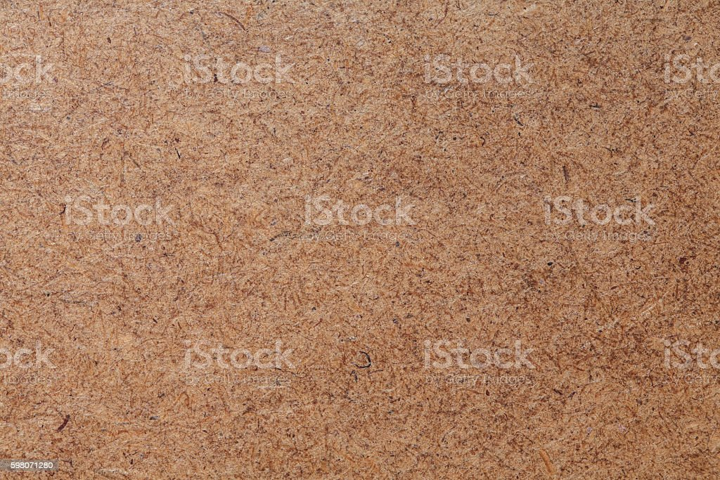 fibreboard texture photo, hdf stock photo