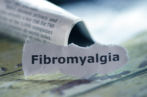 What Are the Interesting Aspects of Fibromyalgia Symptoms?