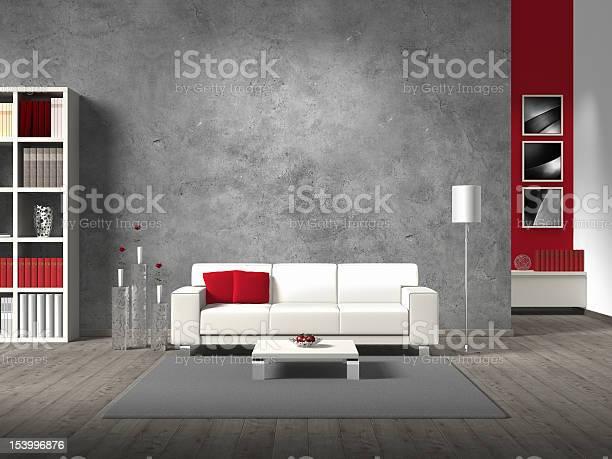 Fictitious modern interior picture id153996876?b=1&k=6&m=153996876&s=612x612&h=p bqmy8wkd4dz40th0beb4mlr3y5ncm8kxtq4wabofw=