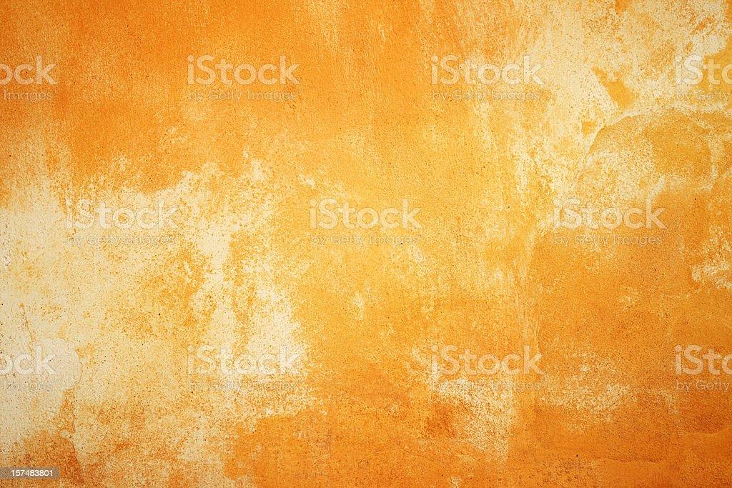 Ardientes textura de pared - Foto de stock de Abstracto libre de derechos