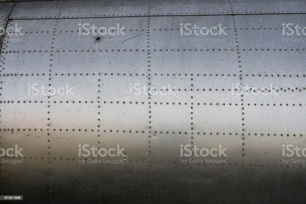 fighter body detail royalty-free stock photo