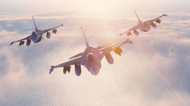 Best Fighter Plane Stock Photos, Pictures & Royalty-Free
