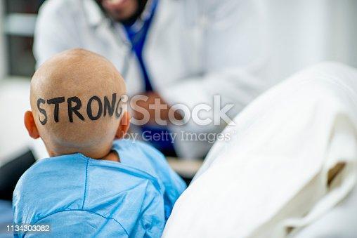 1035479448istockphoto Fighting Cancer 1134303082