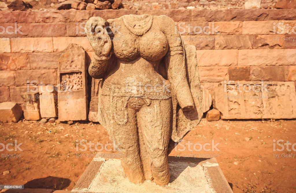 Fotografia antigua mujer desnuda Nude Photos 54