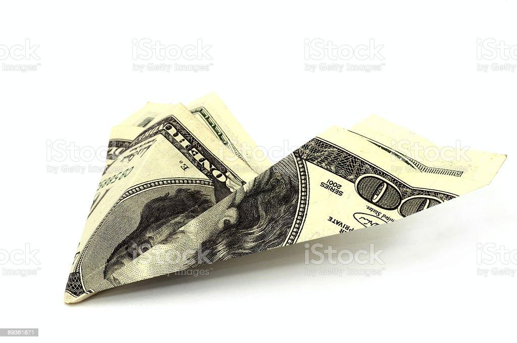 Figura di piano foto stock royalty-free