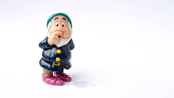 Figure toy of dwarf from disneys fantasy film snow white picture id470281448?b=1&k=6&m=470281448&s=612x612&w=0&h=cgjzermm pbel64rb9bi8zsmbhtauazzs2skfwis6be=