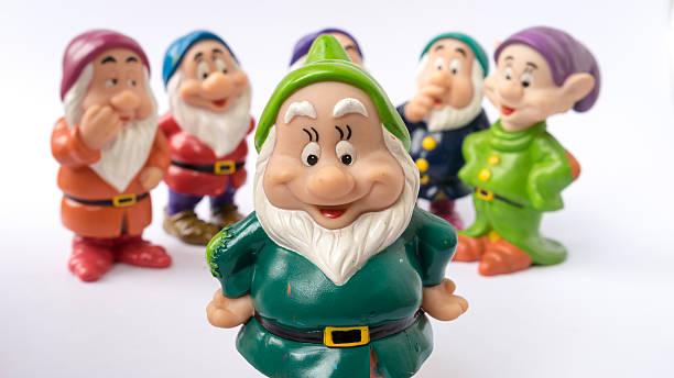 Figure toy of dwarf from disneys fantasy film snow white picture id470281476?b=1&k=6&m=470281476&s=612x612&w=0&h= fl3vhcrajbhfbgr88lqi6q83qzo5kmegdryqepko1e=