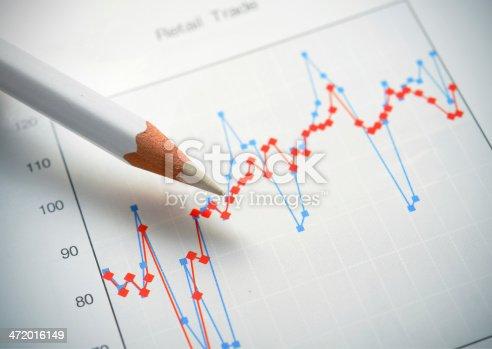 istock figures and chart 472016149