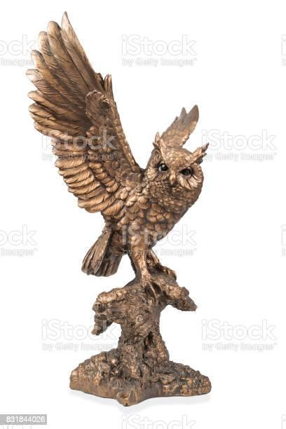 Figurine of a flying owl picture id831844026?b=1&k=6&m=831844026&s=612x612&h=xsgz6w27aybcq4qpw6iuag4q1qhpxkem ylg8yg50eu=