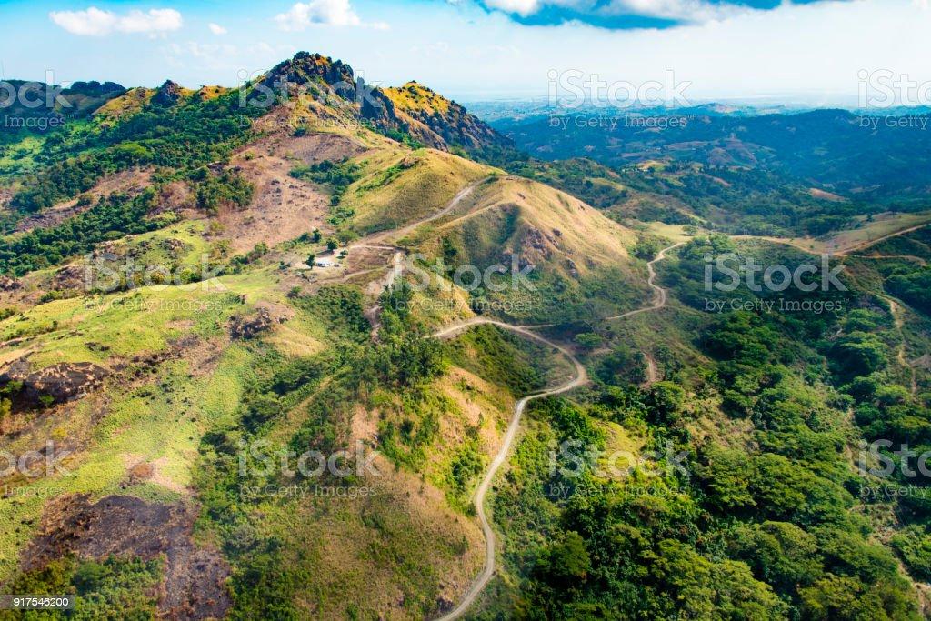 Fiji Islands Landscape Stock Photo Download Image Now