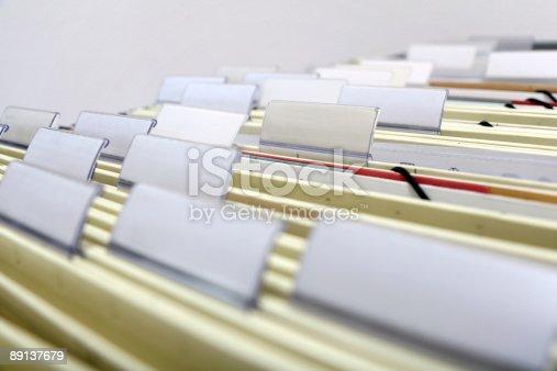 istock file cabinet 89137679