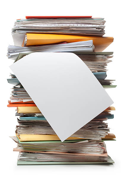 file folders - 疊 個照片及圖片檔