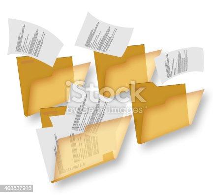 462138083istockphoto file moving 463537913