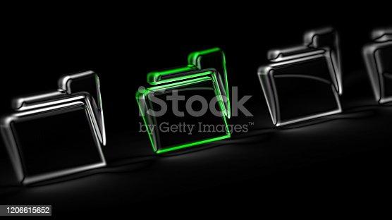 istock File 1206615652