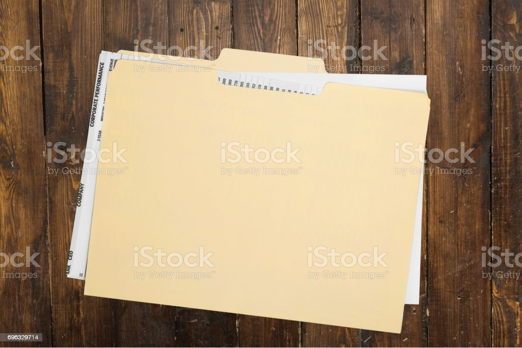File. stock photo