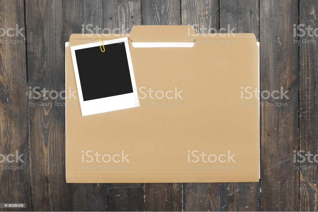 File. stock photo