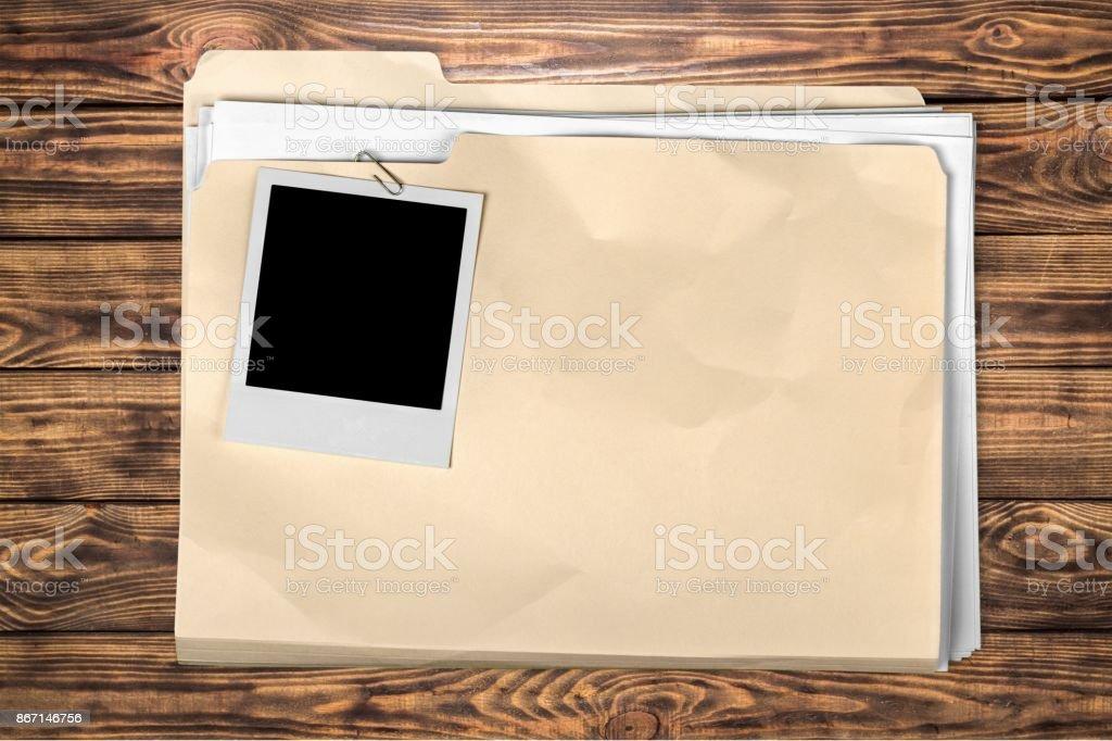 Archivo. - foto de stock