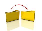 istock File Transfer 160312380