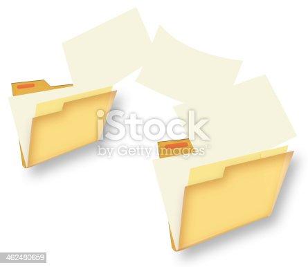 462138083istockphoto Files Moving 462480659