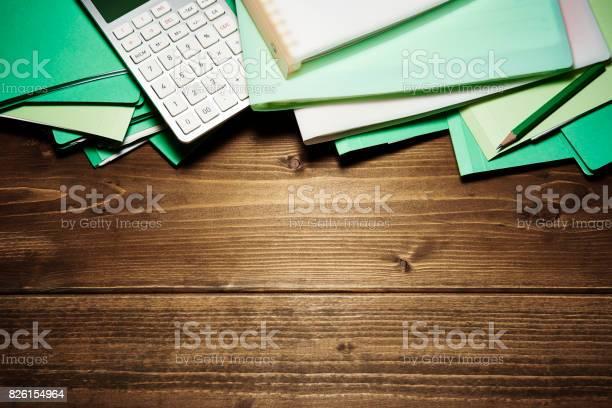 Files picture id826154964?b=1&k=6&m=826154964&s=612x612&h=7 kefncj bvyis85uu6eexg88z0nzr 7omwo8mqwjh0=