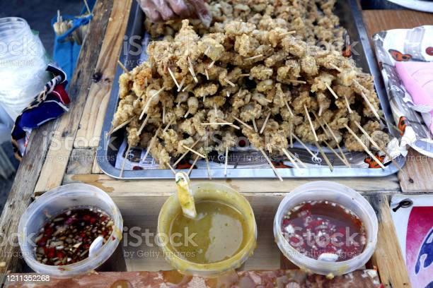 Filipino local delicacy called butche and bato bato picture id1211352268?b=1&k=6&m=1211352268&s=612x612&h=wgb2afctnq6rmzzygbb2mln04jg7poiezujtyjcl4mi=