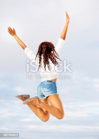 508455188 istock photo Filled with energy 180760622