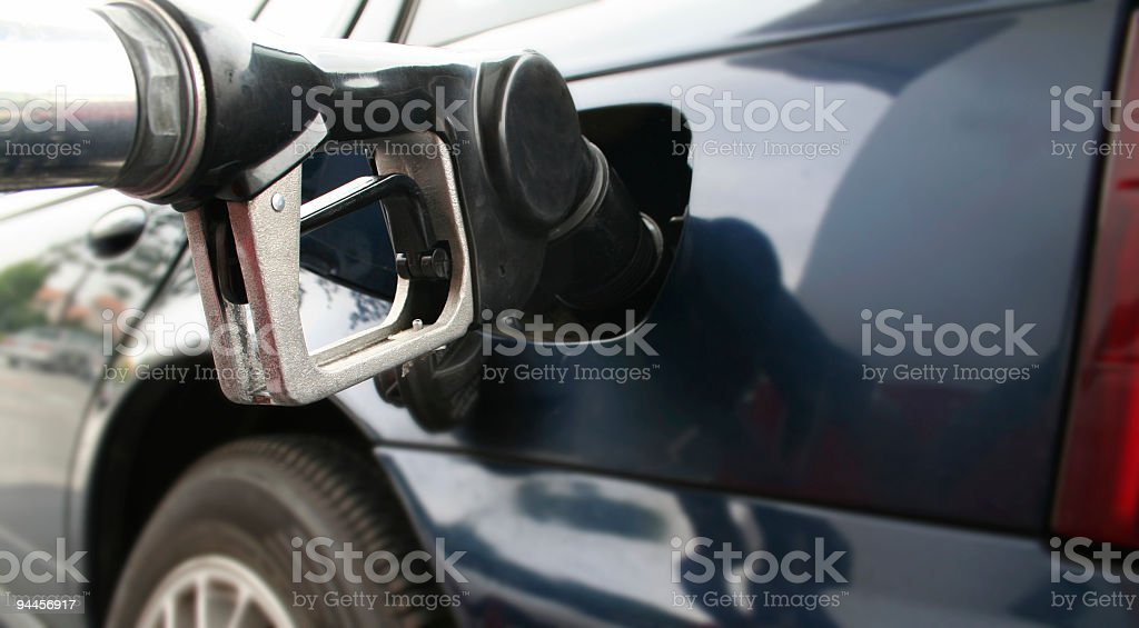 Fillerup royalty-free stock photo