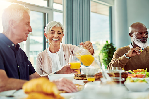 Discover These Frugal Living Tips for Seniors