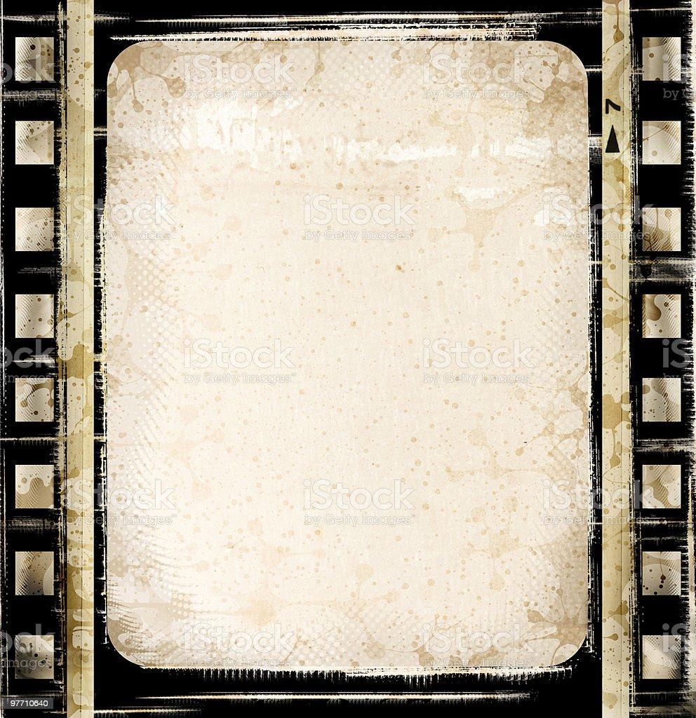 film background royalty-free stock photo