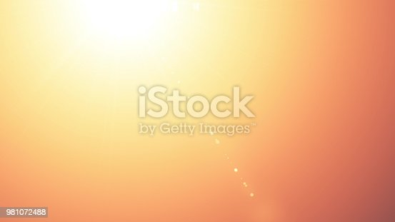 istock Film Burns, Film Flashes, Burn Out, Optical Flare, Transitions, Light Leak 981072488