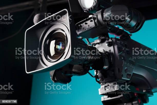 Film camera in the studio picture id859097796?b=1&k=6&m=859097796&s=612x612&h=lj7xosrboarnnic8ceupglzu5u5gt9wpcryvuxtxmvm=