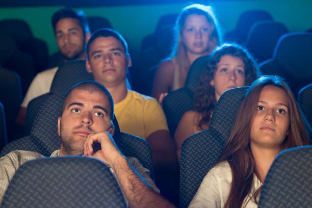 filmfestspiele - dokumentation stock-fotos und bilder