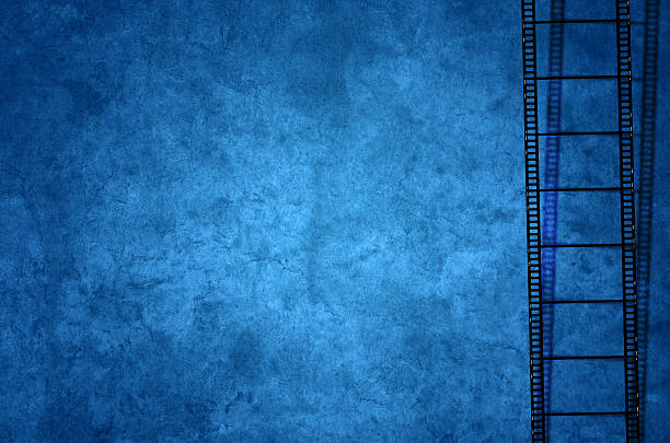 Film filmstreifen foto hintergrund blau picture id466396327?b=1&k=6&m=466396327&s=612x612&w=0&h=723pyx8fvezz4eibdeyenxkdr07mq0edrsuqlurypvw=