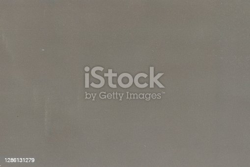 istock Film grain background texture 1286131279