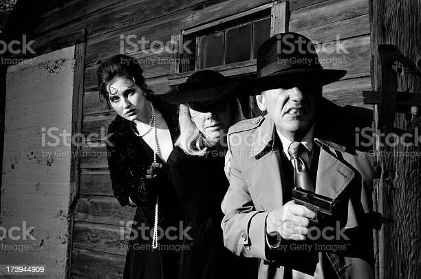 Film noir murder mystery picture id173944909?b=1&k=6&m=173944909&s=612x612&h= minmxxwqgacqn1reqgghlsdngnqpz5z5y1grdxtngs=