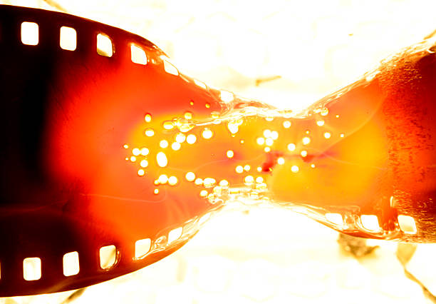 Best Burning Film Stock Photos, Pictures & Royalty-Free