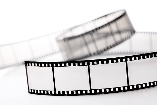 Film – Foto