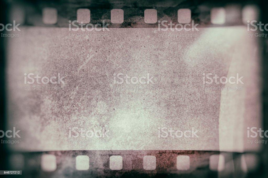 film strip texture background stock photo download image now istock film strip texture background stock photo download image now istock