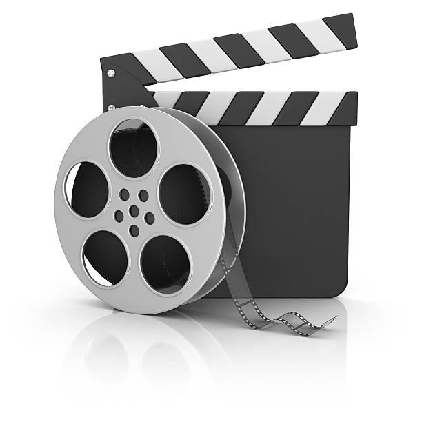 film-Daten – Foto