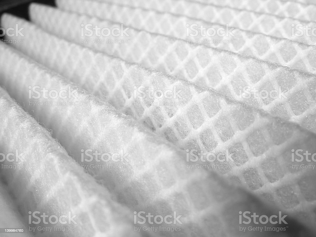 filter, royalty-free stock photo