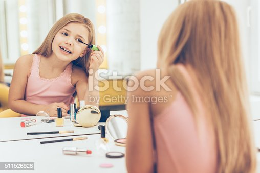 511527698 istock photo Final touch. 511526928