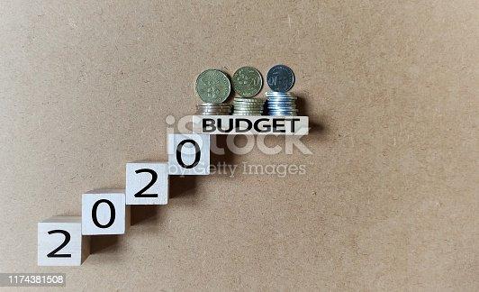 1170746979istockphoto Finance and background 1174381508