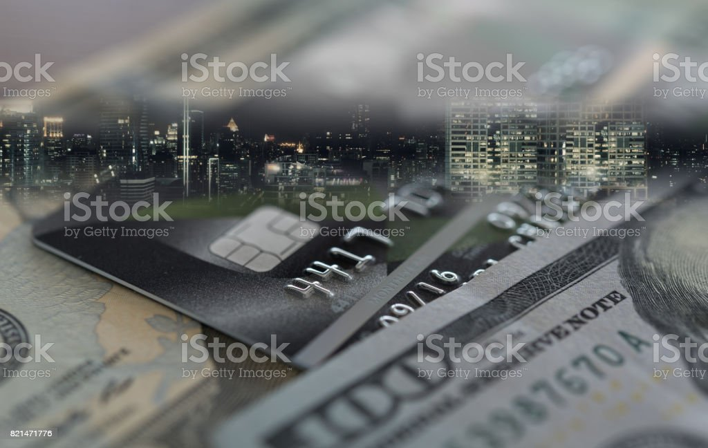 Finanzen und Wirtschaft – Foto